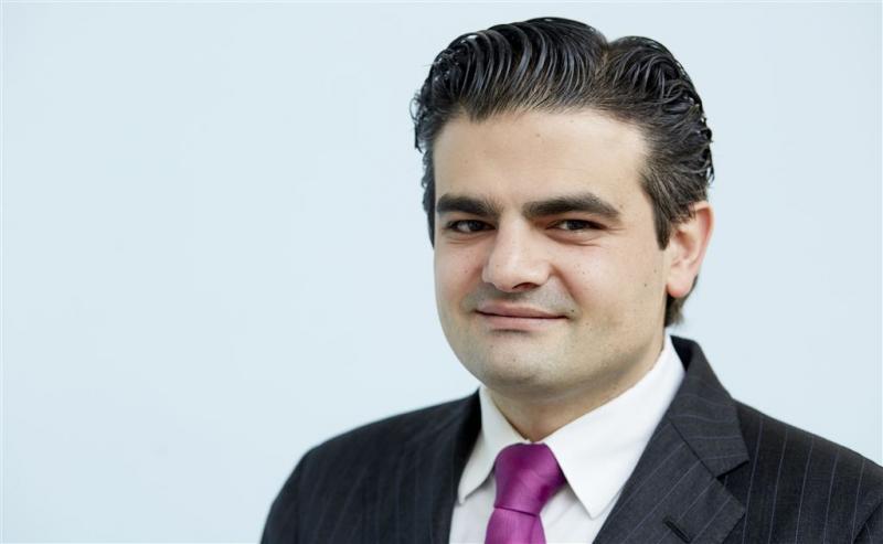 Naast Wilders ook Kamerlid Kuzu naar Zeewolde