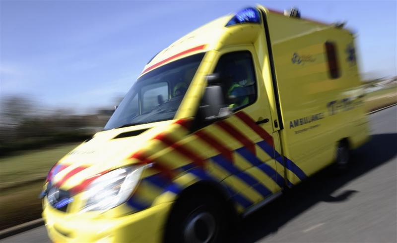 Scholier overleden tijdens excursie Ardennen
