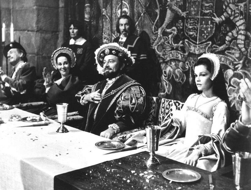 Hendrik VIII was slechtste Britse koning