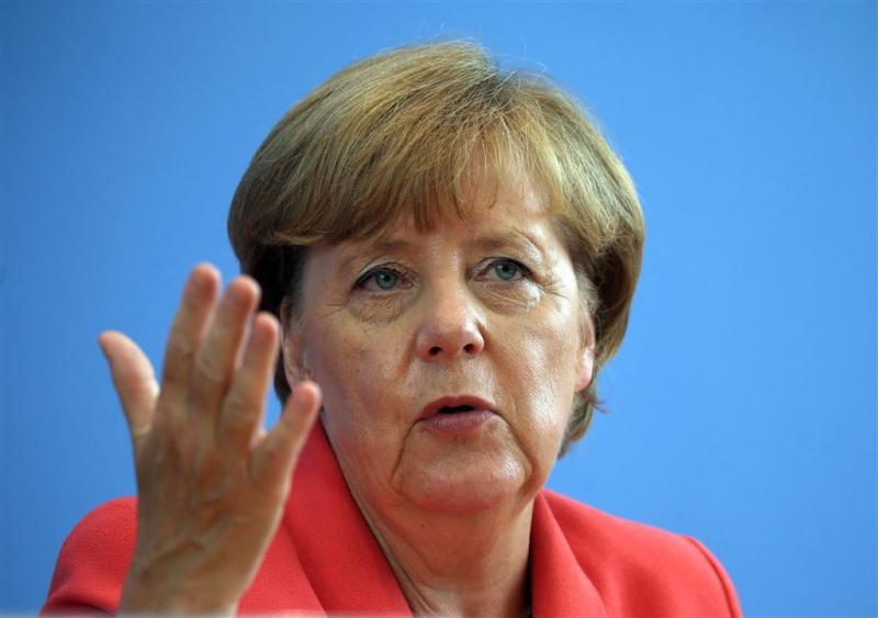 Duitsland populair als vestigingsland