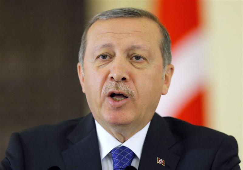 'Europa maakt van zee vluchtelingengraf'
