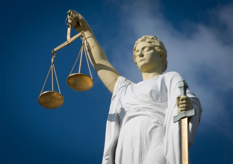 OM eist drie jaar cel 'foute' marechaussee