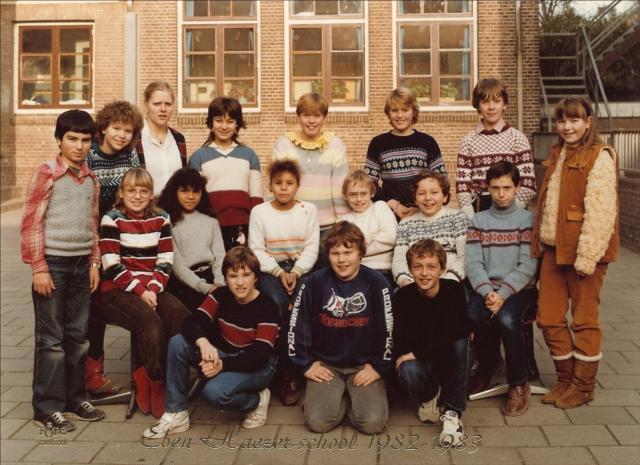 klassenfoto danny 1982