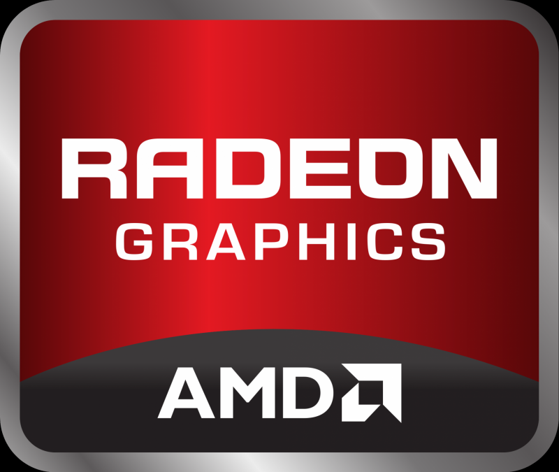 AMD richt dedicated graphics-divisie op