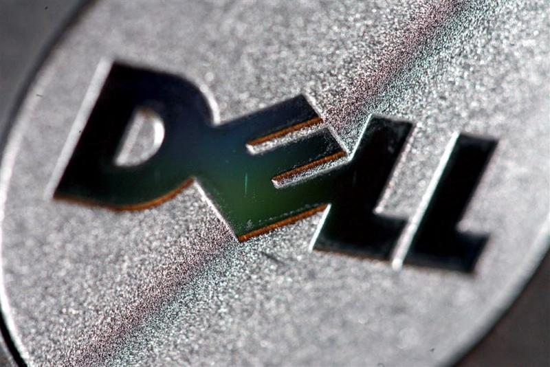 Computermaker Dell steekt miljarden in China