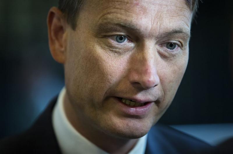 VVD: meer vluchtelingen opvangen in regio
