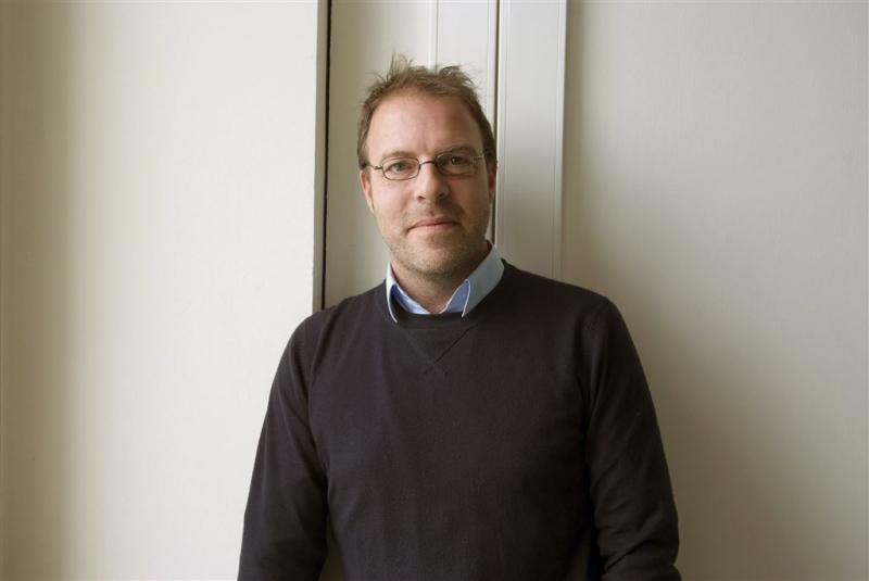 Tom Lenaerts gekwetst door terugkeer De Mol