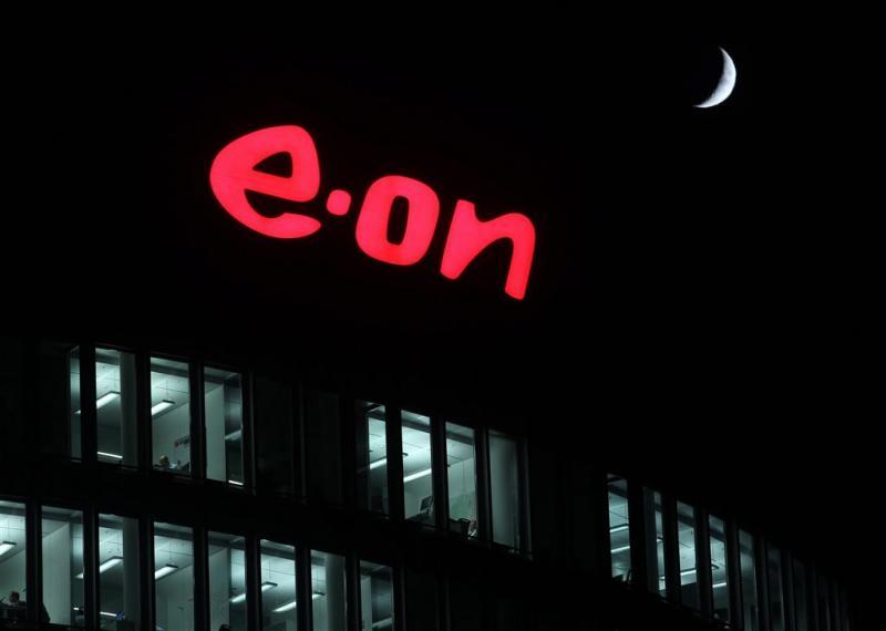 E.ON wil kerncentrales toch niet afstoten