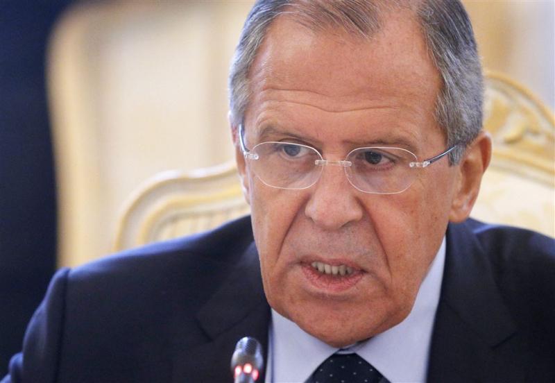 Kremlin wil militaire coördinatie over Syrië