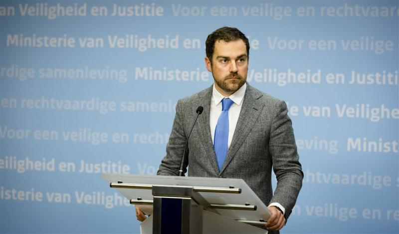 Nederland blijft uitzetten naar Hongarije
