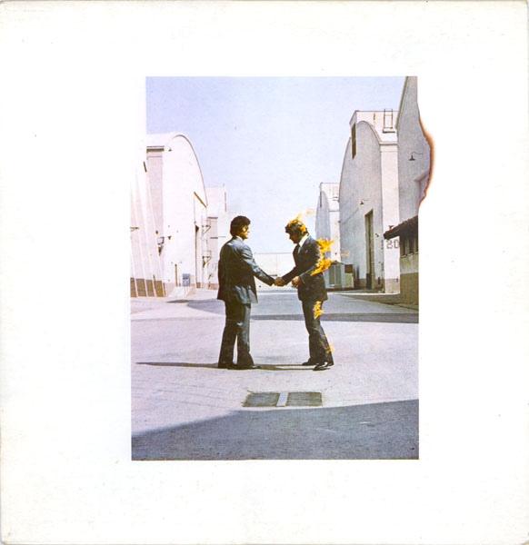 1975 - Wish You Were Here  [PINK FLOYD] [Album STUDIO]   150914_344020_Wish_You_Were_Here