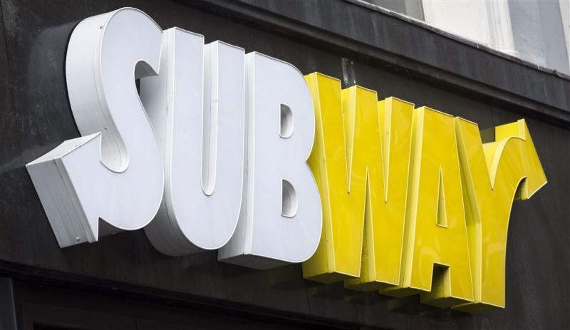 Medeoprichter broodjesketen Subway overleden