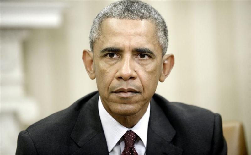 Obama wil militair Syrië-overleg met Rusland