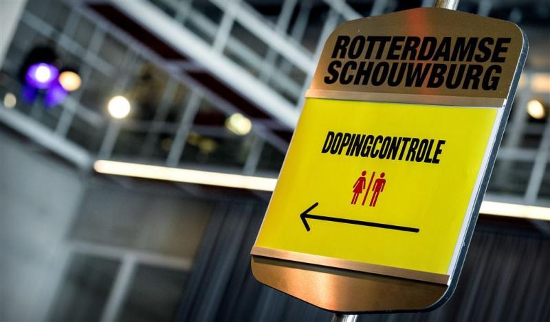 ARD: onderzoek toont doping in topvoetbal aan