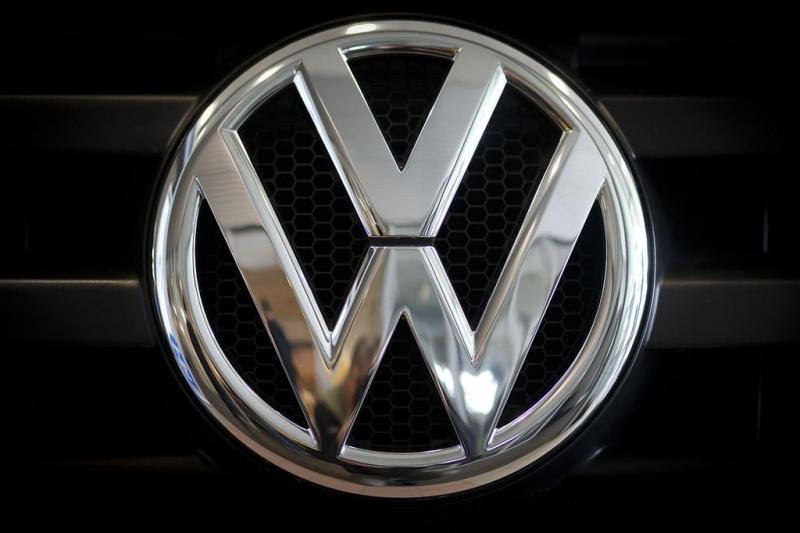 'Dieselschandaal VW topje van de ijsberg'