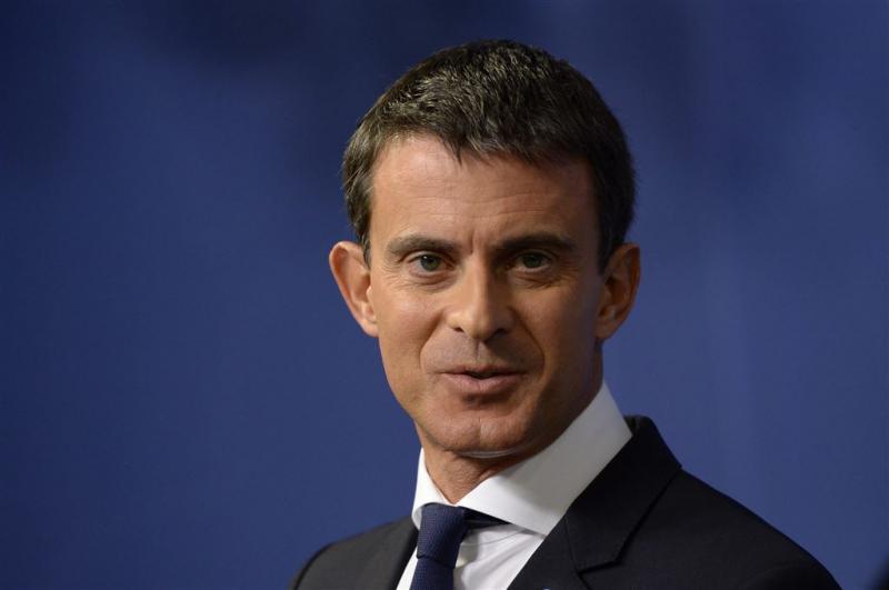 Zenders noemen telefoonnummer Franse premier