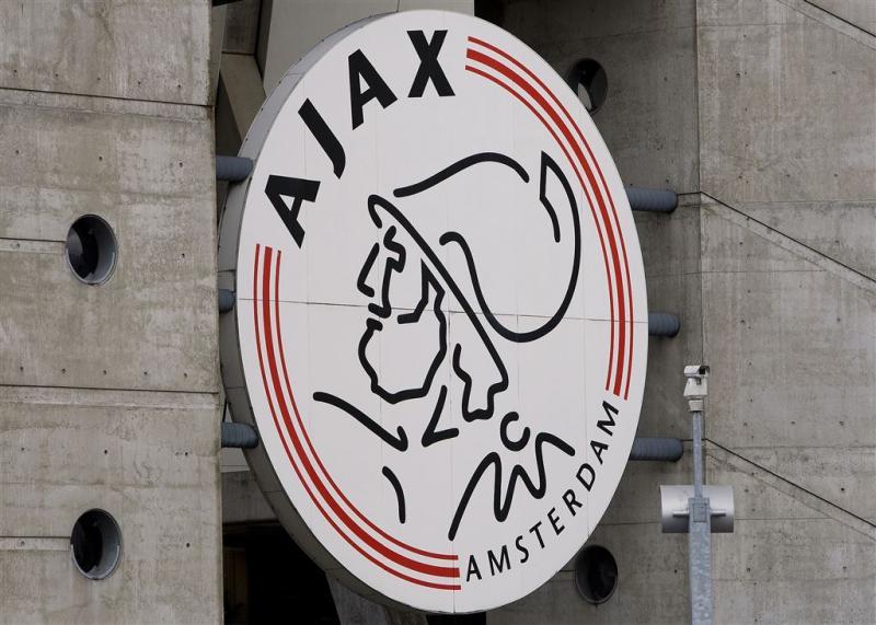 Meer omzet en winst voor Ajax