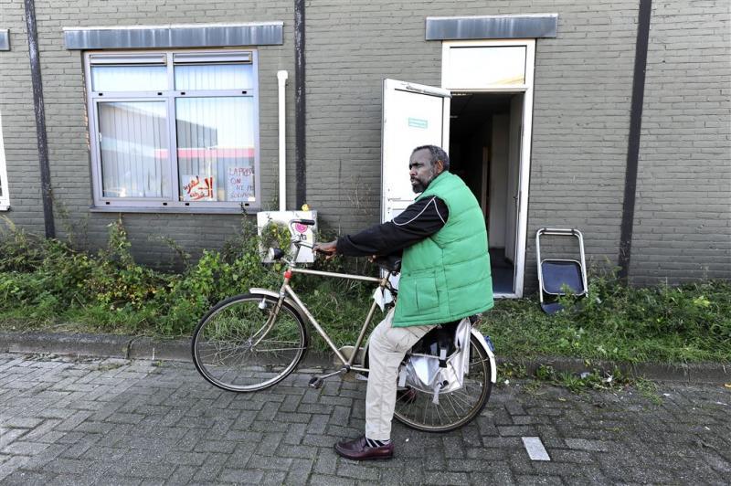Zorgkosten asielzoekers verdubbelen dit jaar