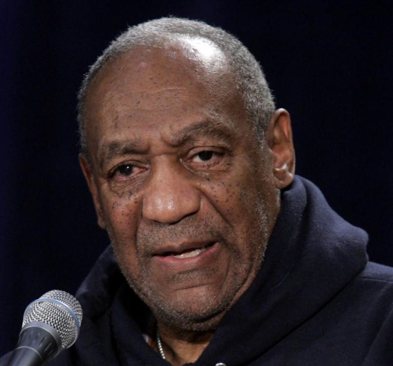 Bill Cosby raakt weer eredoctoraat kwijt