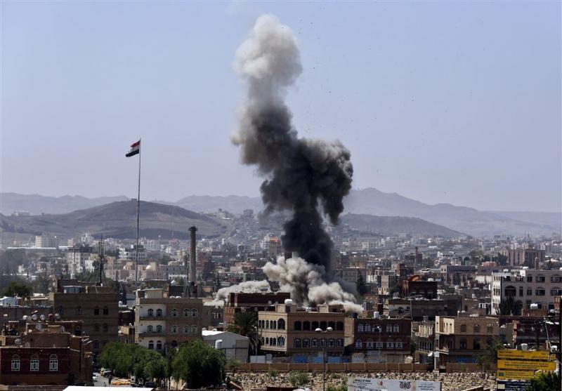 Saudi's voorkomen VN-onderzoek in Jemen