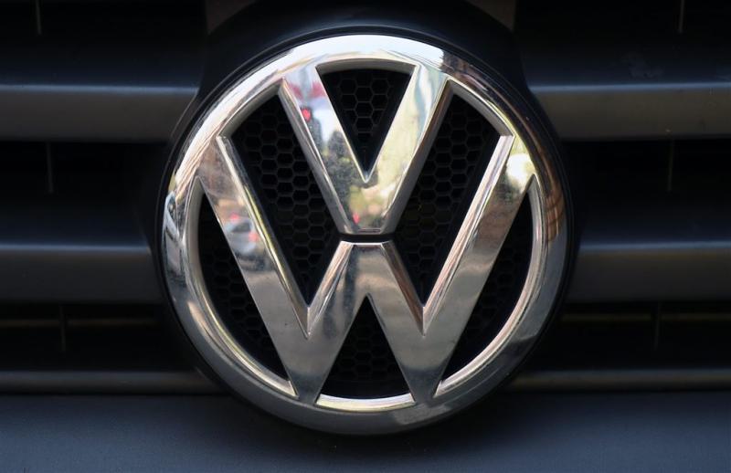 'VW garandeert Spaanse miljardeninjectie'