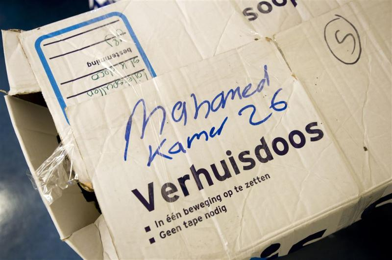 PvdA voelt weinig voor VVD-plan asielzoekers