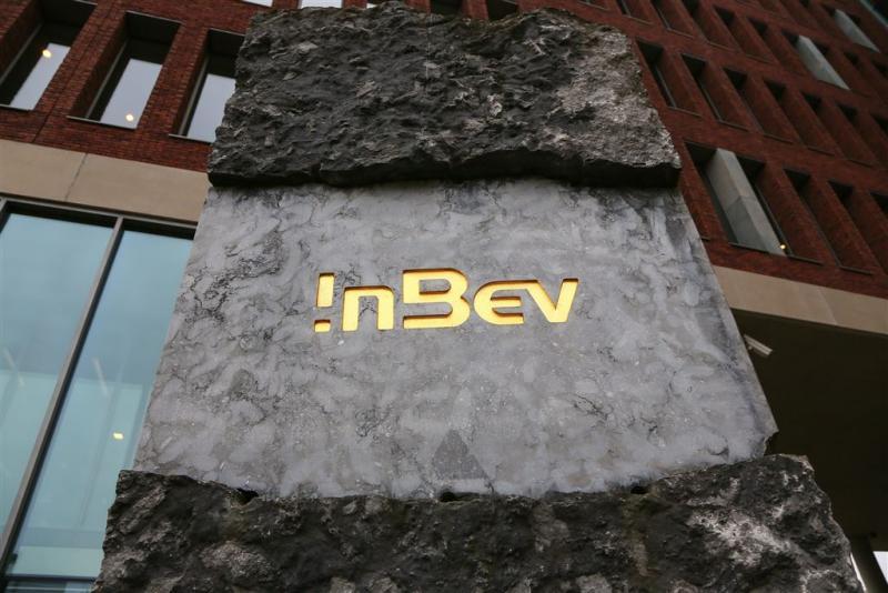 'AB InBev verhoogt bod op SABMiller'