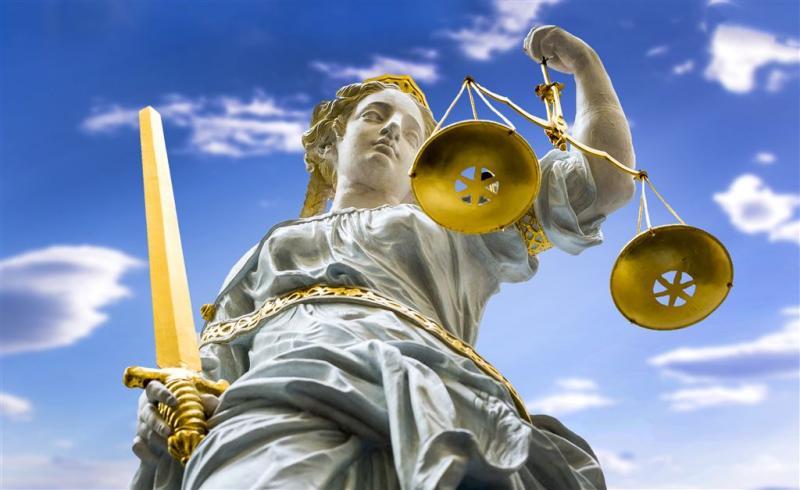 19 en 15 jaar cel voor eerwraakmoord Zeeland