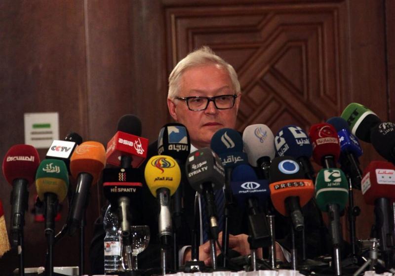 Rusland: onderzoek MH17 bevooroordeeld