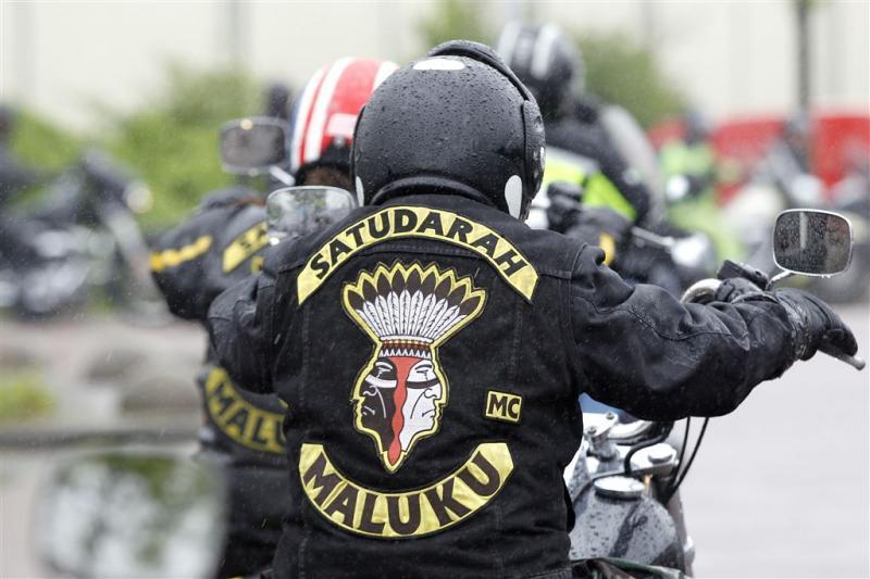 Satudarah-leden vrij ondanks verdenking