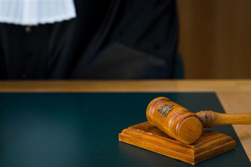 Tien jaar cel voor doden Utrechtse kaasboer