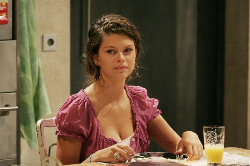 amerikaanse actrices lijst seks in roosendaal