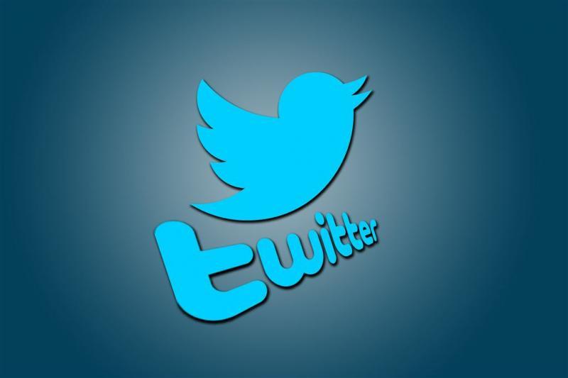 Twitter (Foto: ANP)