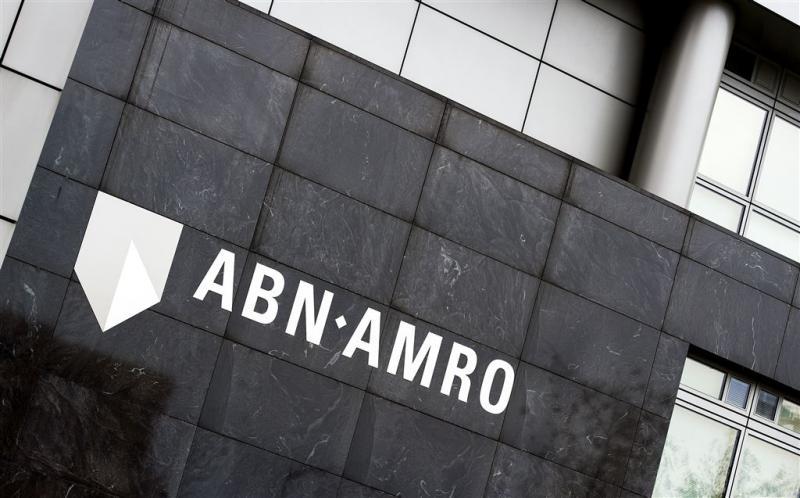 Miljoenenboete voor ABN AMRO om derivaten