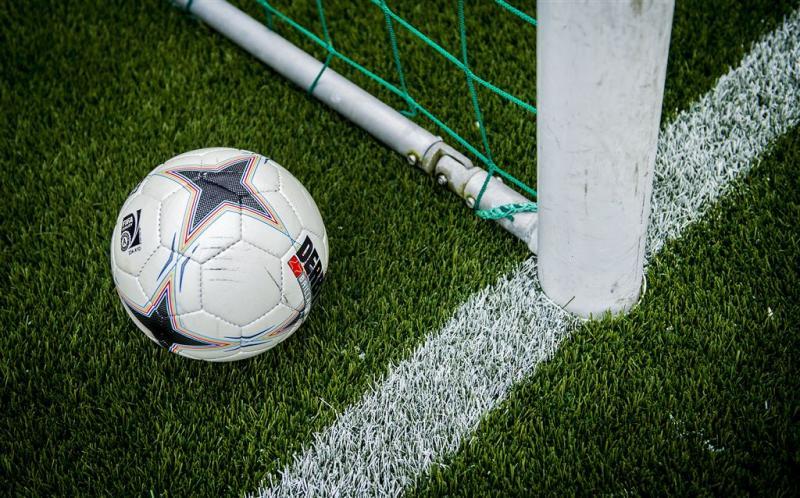 Winst en ledengroei bij KNVB