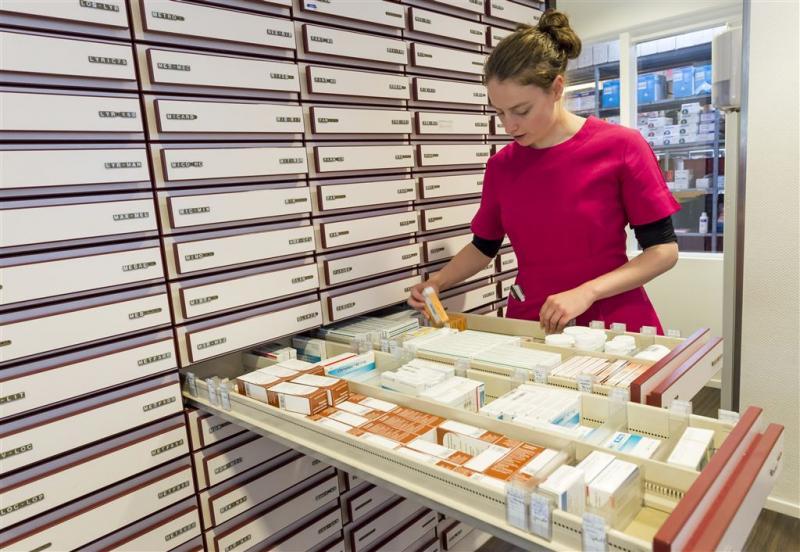 Afspraken over vergoeding medicijnen