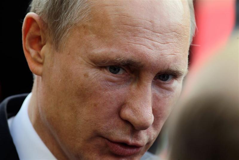 Oost-Europese landen bezorgd over Rusland