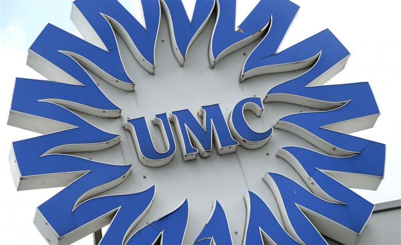 Inspectie onderzoekt angstcultuur bij UMC