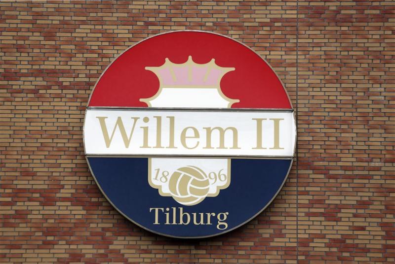 Willem II voetbalt opnieuw zonder politie