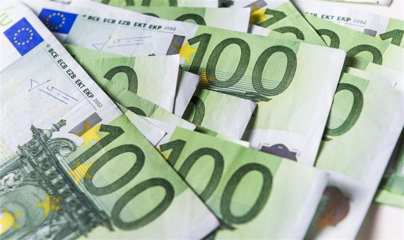 Zicht op 100 miljoen voor justitiebegroting