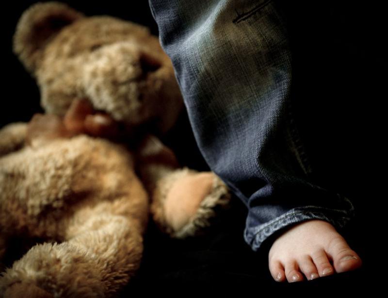 'Psychisch en seksueel misbruik in jeugdzorg'