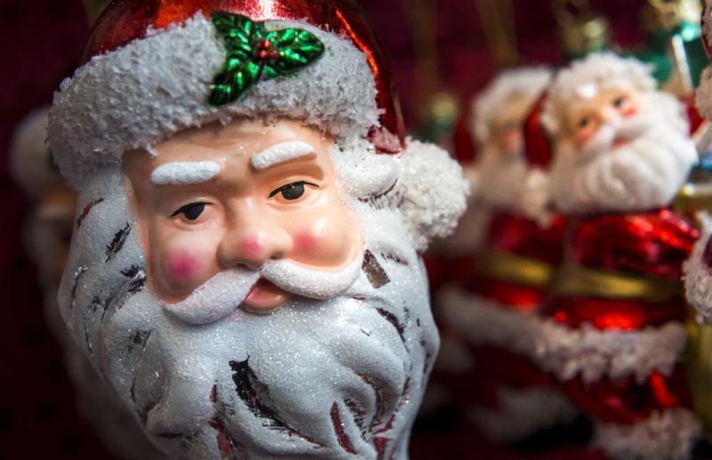 'Kerstverkopen supers dit jaar weer in lift'