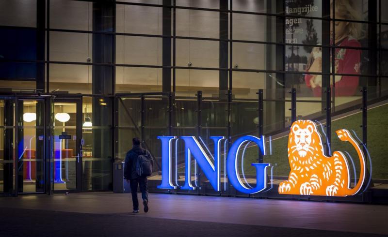 Brussel: banken bevoordelen is staatssteun