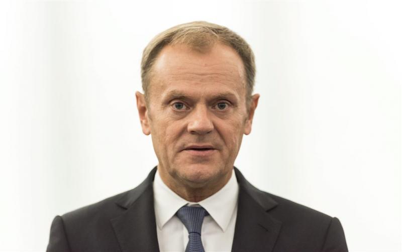 'Duitsland moet EU-buitengrenzen beschermen'