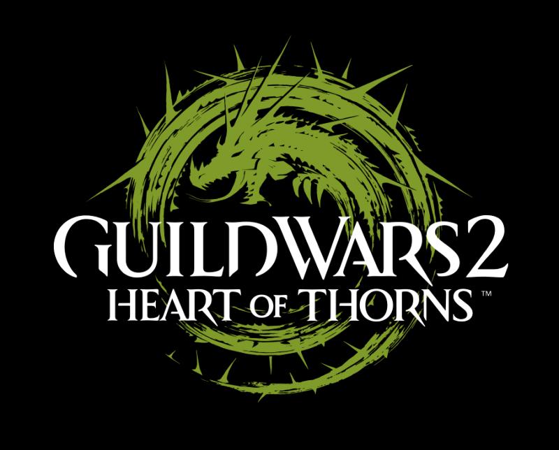 Gw2 HoT logo