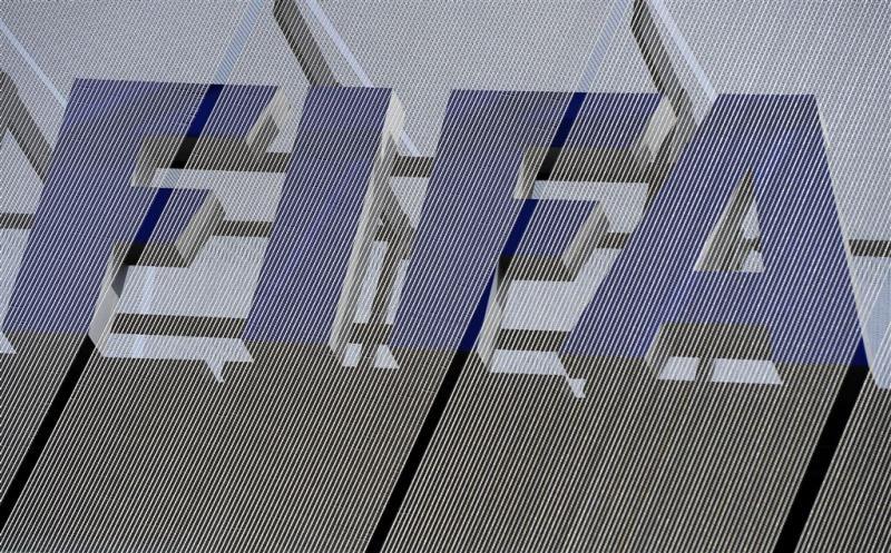 Ook FIFA buigt zich over WADA-rapport