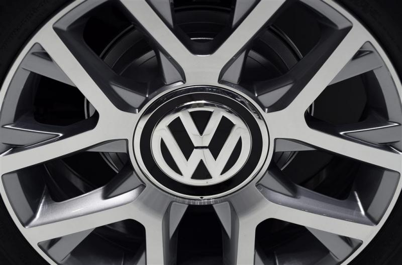 Volkswagen biedt klant vergoeding aan