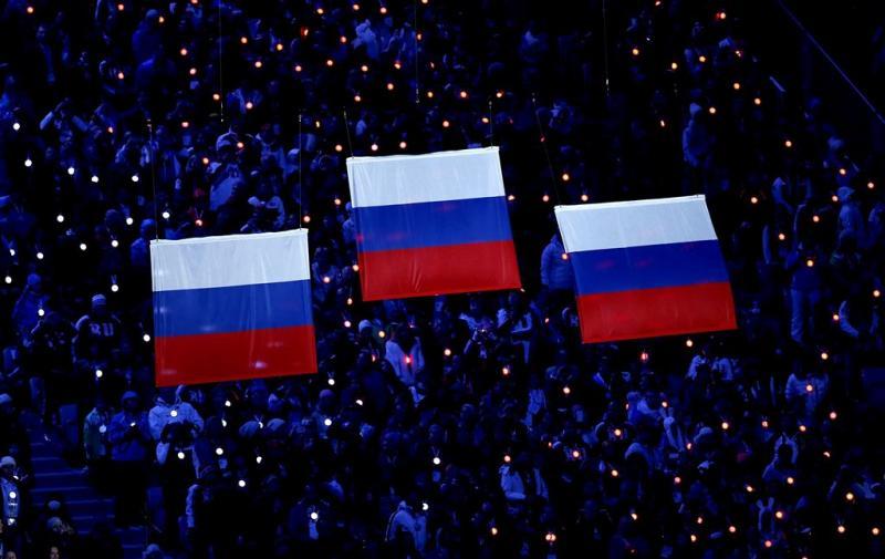 IOC wil Russische medailles afpakken