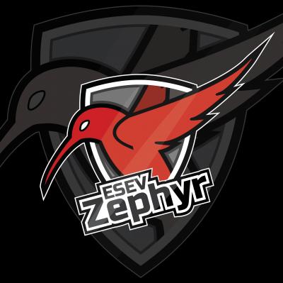 ESEV Zephyr
