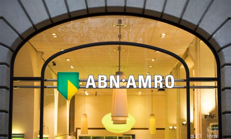 'Belangstelling zat voor beursgang ABN AMRO'